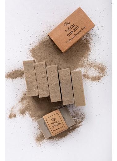 Kil İçerikli Doğal Yüz Sabunu Certainly Clean-Bade Natural